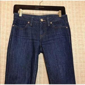 Tory Burch Women's Jeans 28